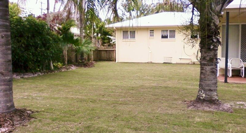 127 Burrum Street, Burrum Heads, QLD, 4659 - Image 17