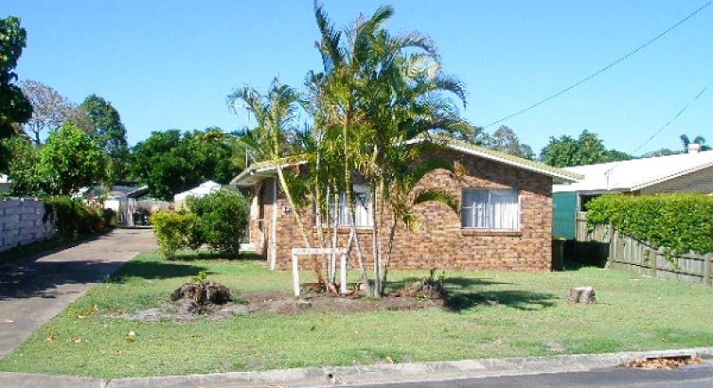 52 Riverview Drive, Burrum Heads, QLD, 4659 - Image 1