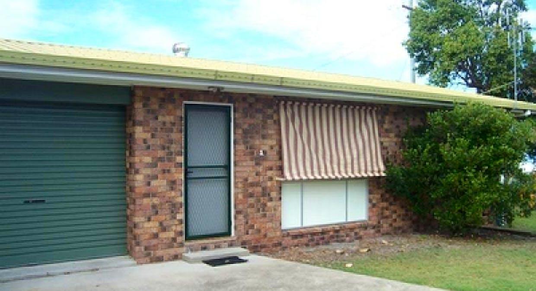 52 Riverview Drive, Burrum Heads, QLD, 4659 - Image 2