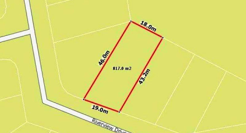 52 Riverview Drive, Burrum Heads, QLD, 4659 - Image 3