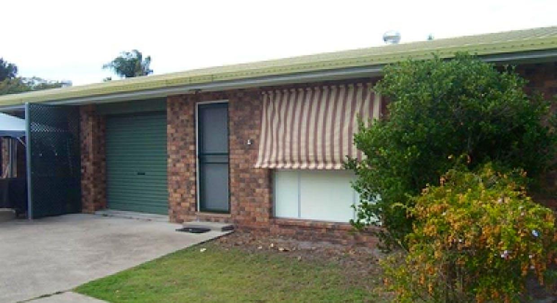 52 Riverview Drive, Burrum Heads, QLD, 4659 - Image 4