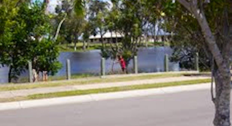 41 Barramundi Drive, Burrum Heads, QLD, 4659 - Image 12