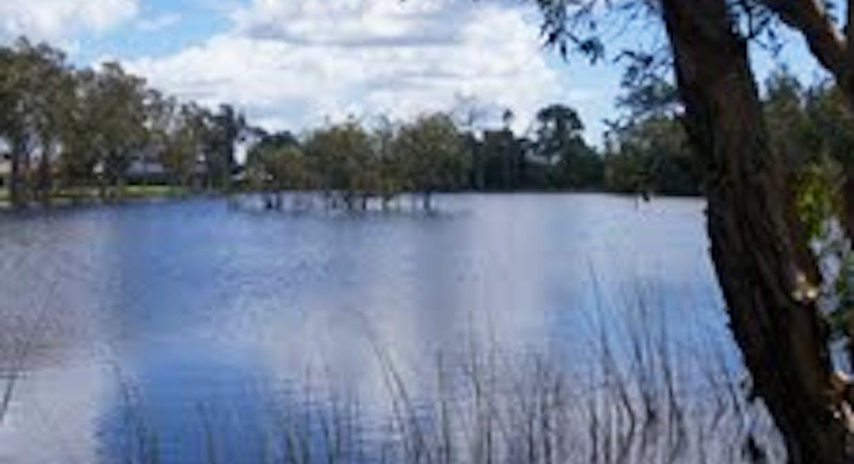 41 Barramundi Drive, Burrum Heads, QLD, 4659 - Image 14