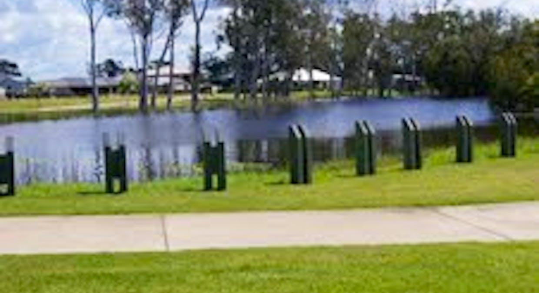 41 Barramundi Drive, Burrum Heads, QLD, 4659 - Image 8