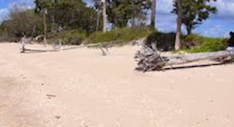 41 Barramundi Drive, Burrum Heads, QLD, 4659 - Image 17