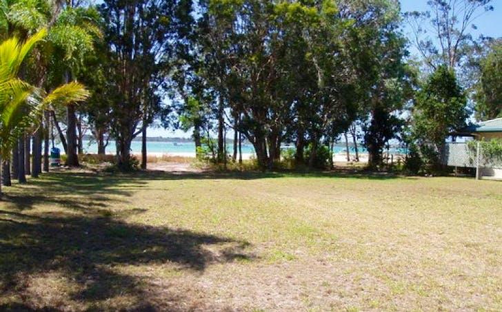 98 Riverview Drive, Burrum Heads, QLD, 4659 - Image 1