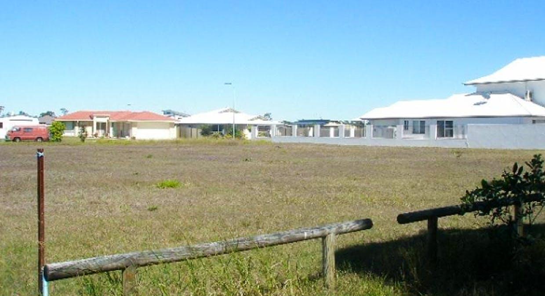 70 Traviston Way, Burrum Heads, QLD, 4659 - Image 1