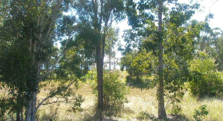 70 Traviston Way, Burrum Heads, QLD, 4659 - Image 3