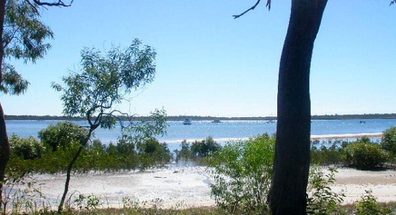 70 Traviston Way, Burrum Heads, QLD, 4659 - Image 5