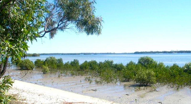 70 Traviston Way, Burrum Heads, QLD, 4659 - Image 7