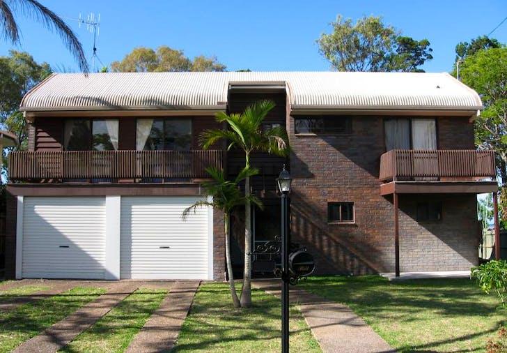 76 Kingfisher Pde, Toogoom, QLD, 4655