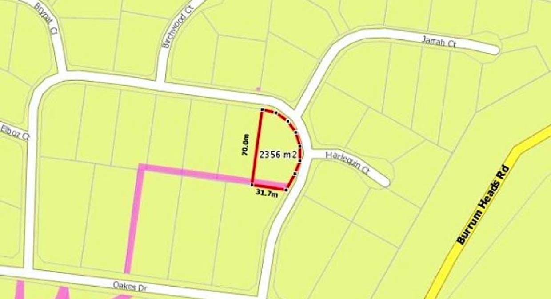 15 Southfork Circuit, Burrum Heads, QLD, 4659 - Image 4