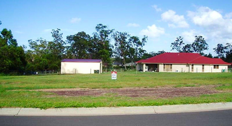 15 Southfork Circuit, Burrum Heads, QLD, 4659 - Image 3