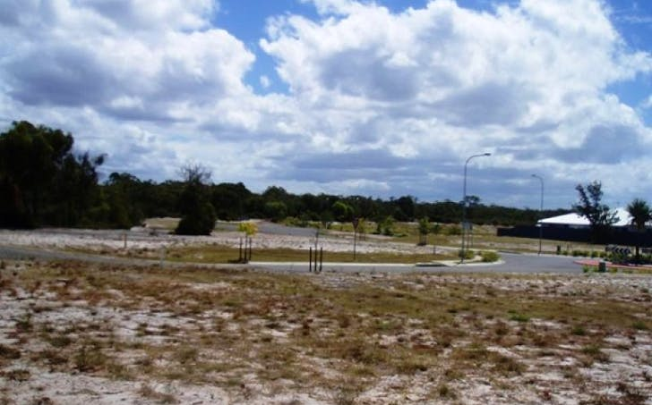 22 Lilly Pilly Drive,, Burrum Heads, QLD, 4659 - Image 1