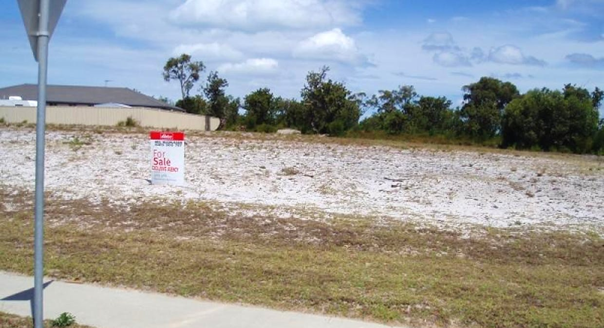 22 Lilly Pilly Drive,, Burrum Heads, QLD, 4659 - Image 2