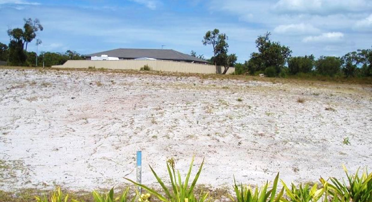 22 Lilly Pilly Drive,, Burrum Heads, QLD, 4659 - Image 3