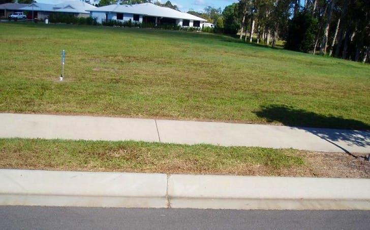 32 Barramundi Drive, Burrum Heads, QLD, 4659 - Image 1