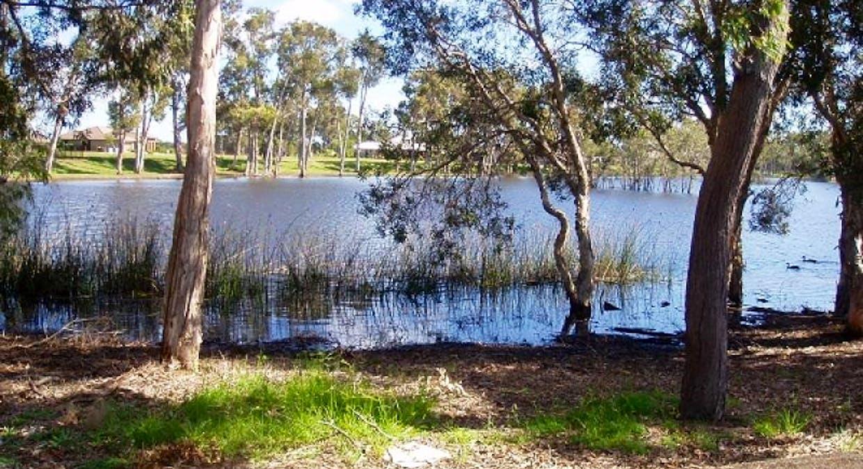 32 Barramundi Drive, Burrum Heads, QLD, 4659 - Image 2