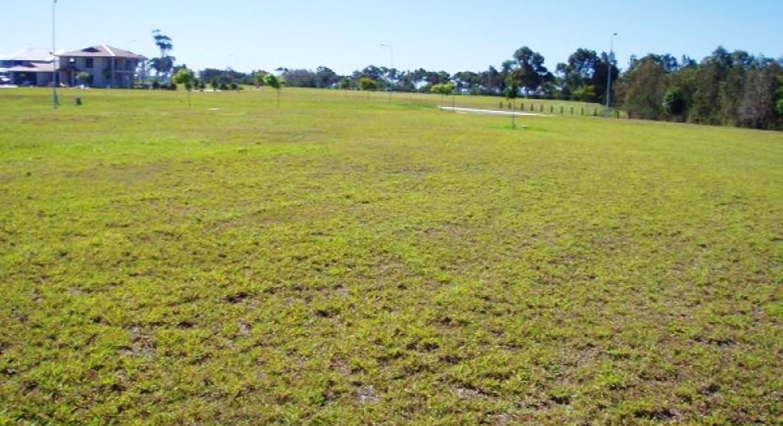16 Barramundi Dr, Burrum Heads, QLD, 4659 - Image 4
