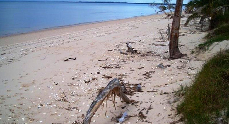 41 Barramundi Drive, Burrum Heads, QLD, 4659 - Image 11