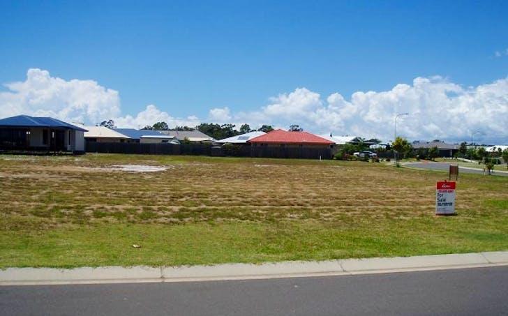14 Pilbara Way, Burrum Heads, QLD, 4659 - Image 1