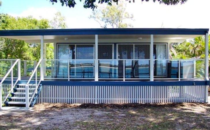 52 Burrum St, Burrum Heads, QLD, 4659 - Image 1