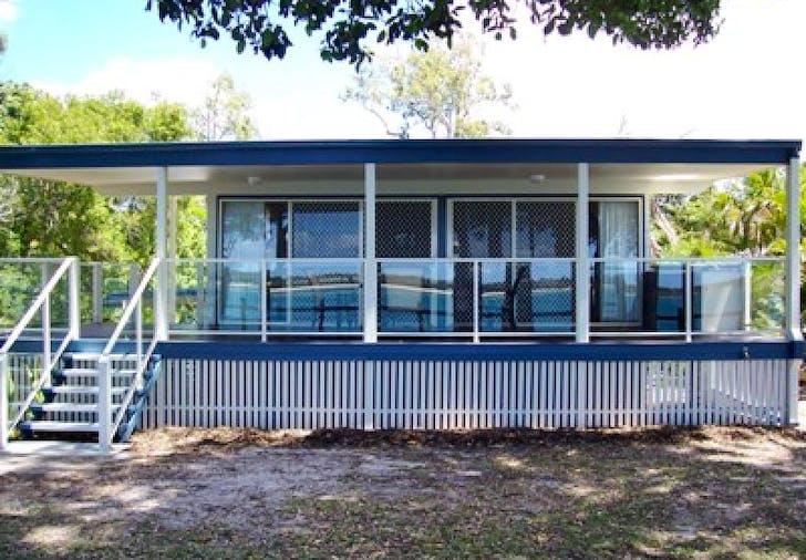 52 Burrum St, Burrum Heads, QLD, 4659