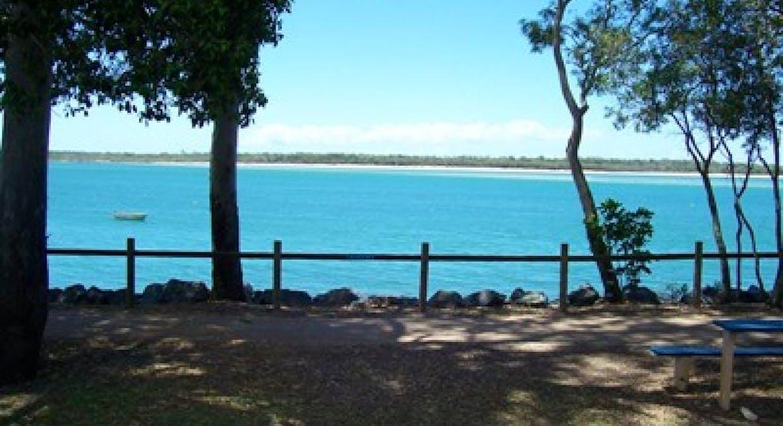 52 Burrum St, Burrum Heads, QLD, 4659 - Image 8