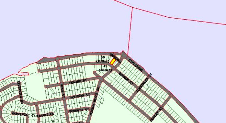 60 Burrum St, Burrum Heads, QLD, 4659 - Image 6