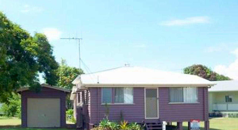 62 Howard Street, Burrum Heads, QLD, 4659 - Image 1