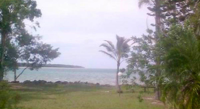 48 Esplanade, Burrum Heads, QLD, 4659 - Image 10