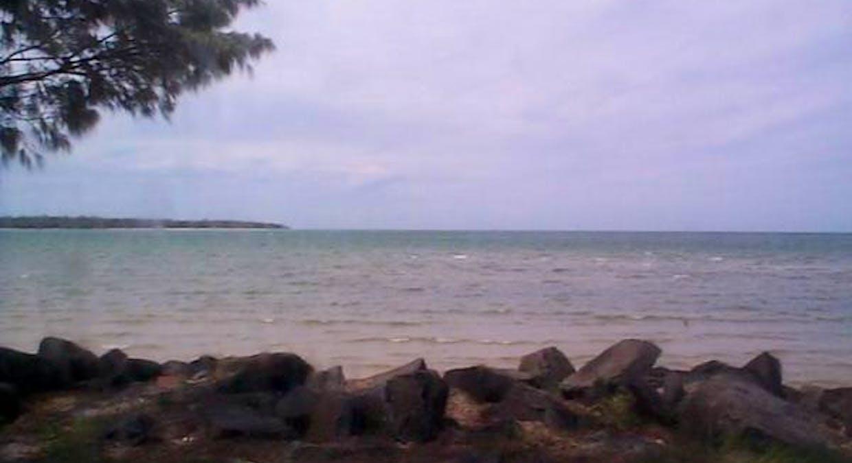 48 Esplanade, Burrum Heads, QLD, 4659 - Image 2