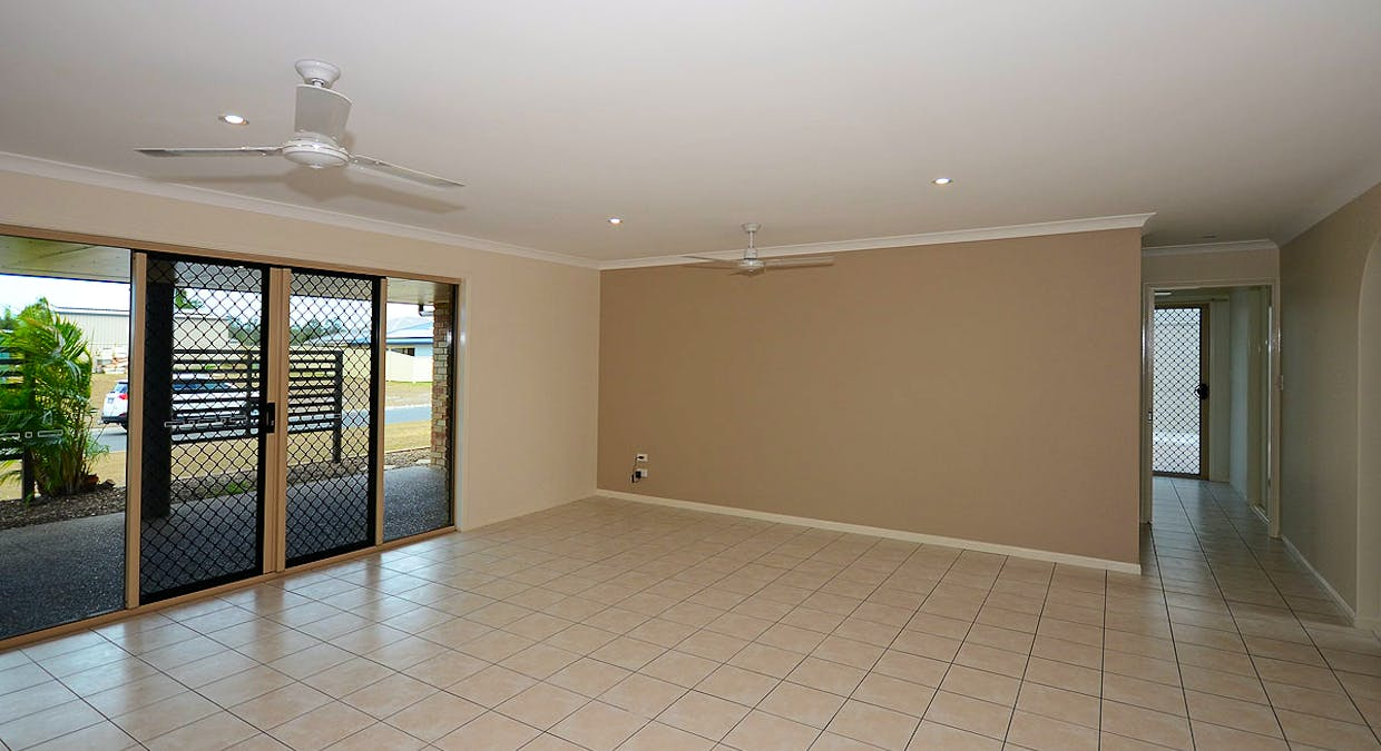 36 Sunrise Crescent, Burrum Heads, QLD, 4659 - Image 8
