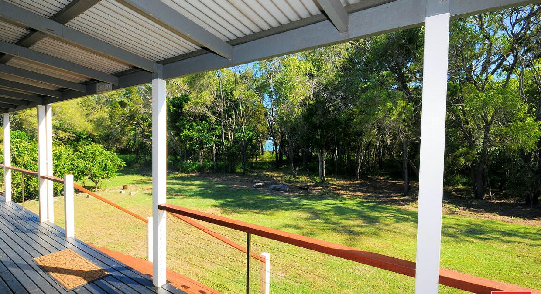 130 Kingfisher Pde, Toogoom, QLD, 4655 - Image 6