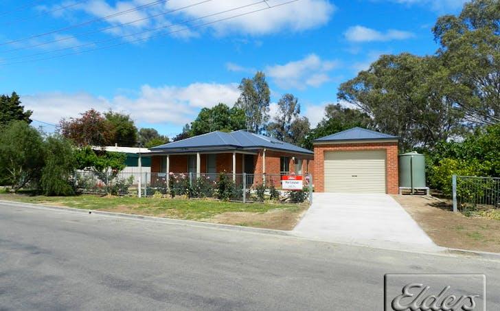 2/51 Neil Street, Kangaroo Flat, VIC, 3555 - Image 1