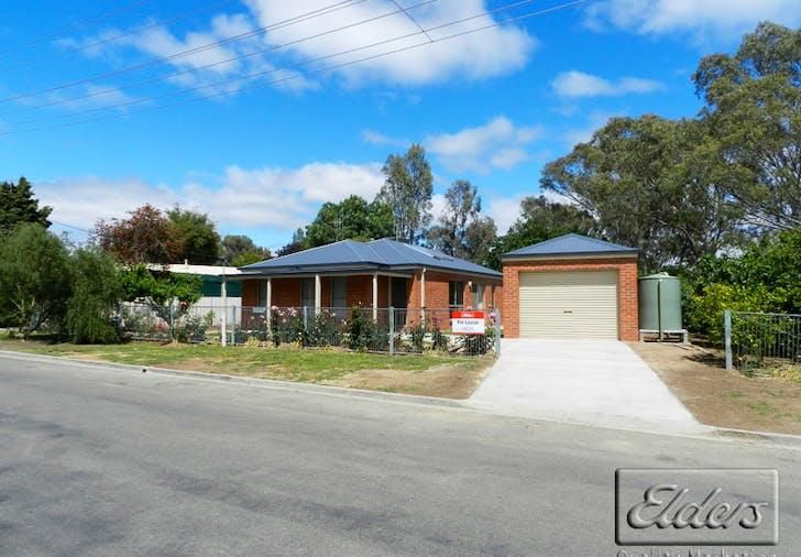 2/51 Neil Street, Kangaroo Flat, VIC, 3555