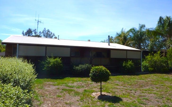 17 Riverview Drive, Barmah, VIC, 3639 - Image 1