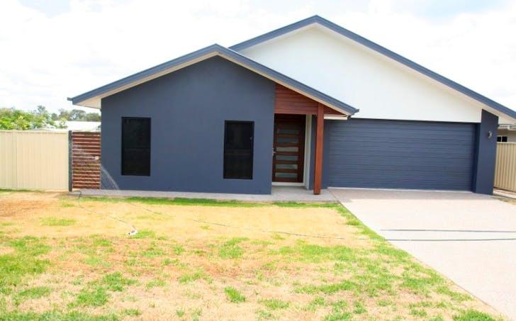 14B Coldstream Street, Emerald, QLD, 4720 - Image 1