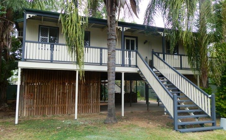 5 Edwards Place, Emerald, QLD, 4720 - Image 1
