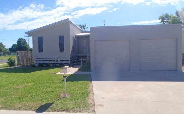 1 Lilly Close, Emerald, QLD, 4720 - Image 1