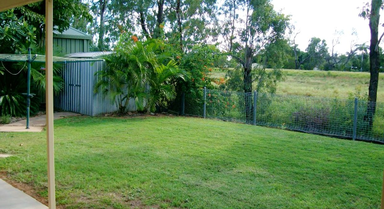 66 Staal Crescent, Emerald, QLD, 4720 - Image 7