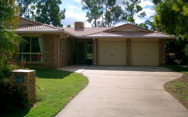 66 Staal Crescent, Emerald, QLD, 4720 - Image 1