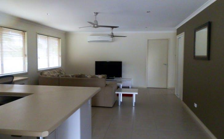 3/1 Charolais Place, Emerald, QLD, 4720 - Image 1