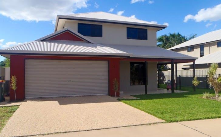 Residential Properties For Rent | Elders Real Estate Emerald