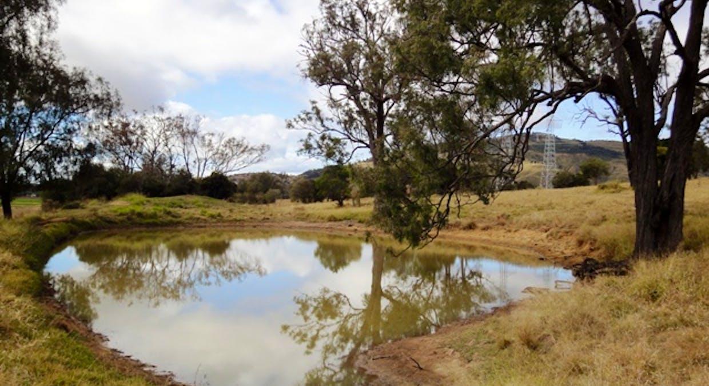 Lot 2 Kleins Road, Ma Ma Creek, QLD, 4347 - Image 4