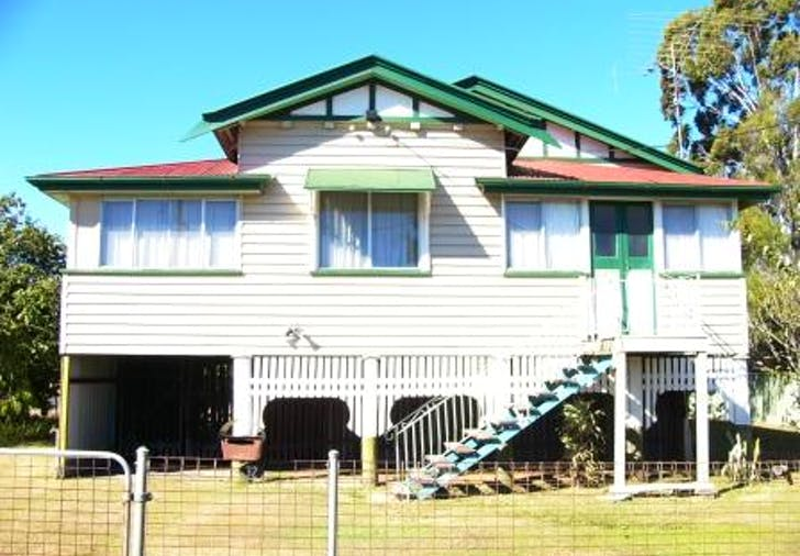 32 Allan Street, Gatton, QLD, 4343