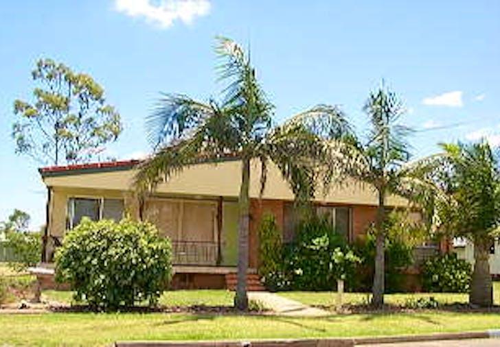 3/23 Allan Street, Gatton, QLD, 4343