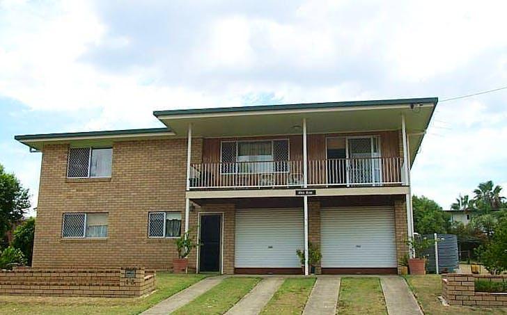 Gatton, QLD, 4343 - Image 1