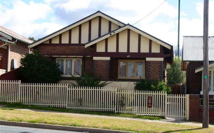 46a Cowper, Goulburn, NSW, 2580 - Image 1