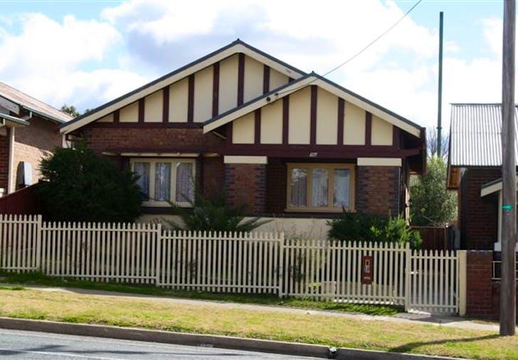 46a Cowper, Goulburn, NSW, 2580